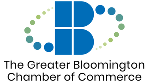 The Greater Bloomington Chamber of Commerce